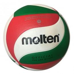 توپ والیبال مولتن Molten Volleyball