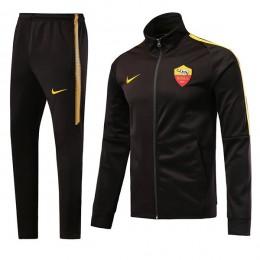 ست گرمکن شلوار رم Nike Roma 2018 Tracksuits