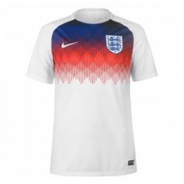 پیراهن تمرین تیم ملی انگلیس ویژه جام جهانی England 2018 World Cup Training Shirt