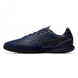 کفش فوتسال نایک تمپو ایکس فاینال Nike TiempoX Finale 10R IC