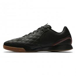 کفش فوتسال نایک تمپو ایکس لیگرا Nike TiempoX Ligera IV Ronaldinho10 IC AQ2202-007