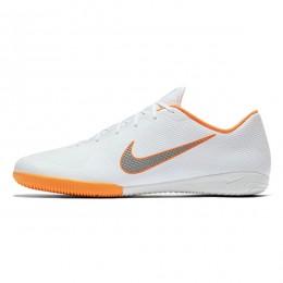 کفش فوتسال نایک مرکوریال ویپور Nike MercurialX Vapor XII Academy IC AH7383-107