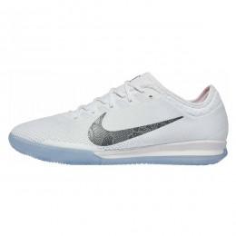 کفش فوتسال نایک مرکوریال ویپور Nike Mercurial VaporX 12 Pro IC AH7387-107