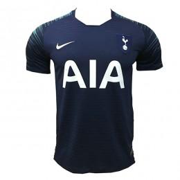 پیراهن دوم تاتنهام Tottenham Hotspur 2018-19 Away Soccer Jersey