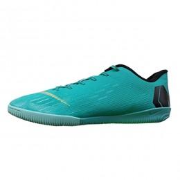 کفش فوتسال نایک مرکوریال طرح اصلی سبز Nike Mercurial