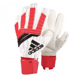 دستکش دروازه بانی آدیداس پردیتور Adidas Predator 18 Pro Gloves CF1352