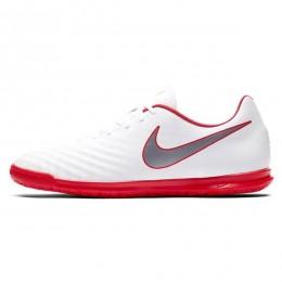 کفش فوتسال نایک مجیستا ایکس ابرا Nike MagistaX Obra 2 Club IC AH7310-107