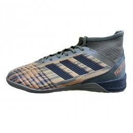 کفش فوتسال آدیداس پردیتور Adidas Predator