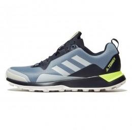 کتانی رانینگ مردانه آدیداس تررکس آ ایکس Adidas Terrex CMTK Trail SOB2D13101