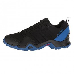 کتانی رانینگ مردانه آدیداس تررکس آ ایکس Adidas Terrex AX2R GTX