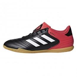 کفش فوتسال آدیداس کوپا تانگو Adidas Copa Tango 18.4 IN CP8964