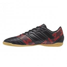 کفش فوتسال آدیداس نمزیز تانگو Adidas Nemeziz Tango 17.4 IN CP9085
