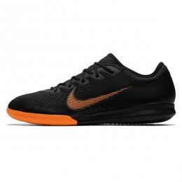 کفش فوتسال نایک مرکوریال ویپور Nike MercurialX Vapor XII Pro Indoor Court AH7387-081