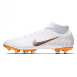 کفش فوتبال نایک سوپرفلای Nike Superfly VI Academy ah7362-107