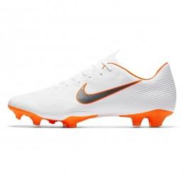 کفش فوتبال نایک مرکوریال ویپور Nike Mercurial Vapor 12 Pro FG AH7382-107