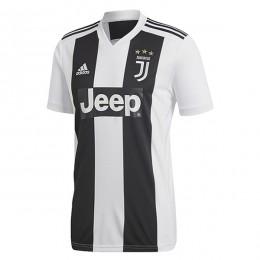 پیراهن اول یوونتوس Juventus 2018-19 Home Soccer Jersey