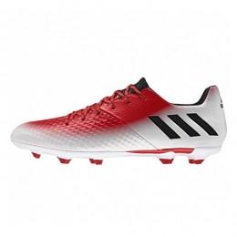 کفش فوتبال آدیداس مسی Adidas Messi 16.2 FG BA9144