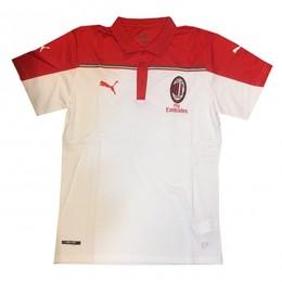 پلو شرت میلان Puma Ac Milan Polo