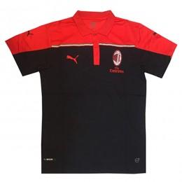 پلو شرت میلان Puma Ac Milan H Polo