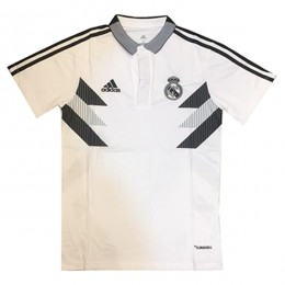 پلو شرت رئال مادرید Adidas Real Madrid Polo