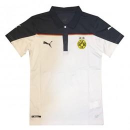 پلو شرت دورتموند Puma Durtmund A Polo
