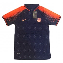 پلو شرت بارسلونا Nike Barcelona A Polo
