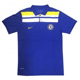 پلو شرت چلسی Nike Chelsea Polo