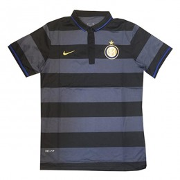 پلو شرت اینترمیلان Nike Inter Milan Polo