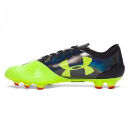 کفش فوتبال آندر ارمور Under Armour Spotlight FG 1272300-731