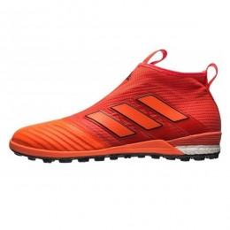 کفش فوتبال آدیداس ایس Adidas Ace Tango 17.1 Purecontrol BY2228