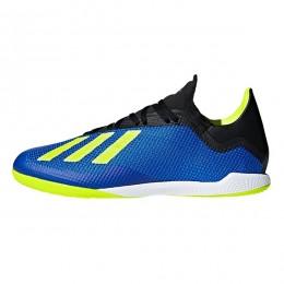 کفش فوتسال آدیداس ایکس تانگو Adidas X Tango 18.3 DB1954