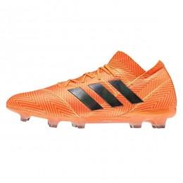 کفش فوتبال آدیداس نمزیز Adidas Nemeziz 18.1 FG DA9588
