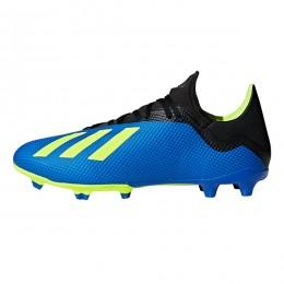 کفش فوتبال آدیداس ایکس Adidas X 18.3 FG DA9335