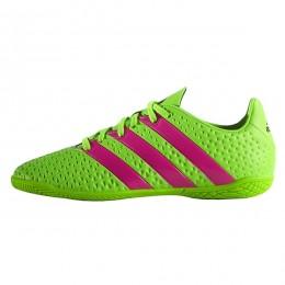 کفش فوتسال آدیداس ایس Adidas Ace 16.4 In AF5044