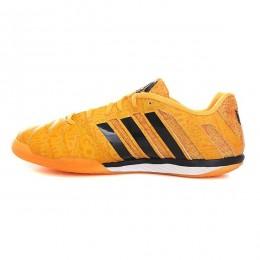 کفش فوتسال آدیداس تاپ سالا مسی Adidas Topsala Messi
