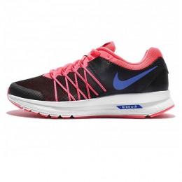 کتانی رانینگ زنانه نایک ایر Nike Air Relentless