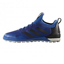 کفش فوتبال آدیداس ایس تانگو Adidas Ace Tango 17.1 TF ba8535