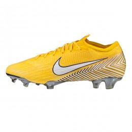 کفش فوتبال نایک مرکوریال ویپور Nike Mercurial Vapor XII Elite NJR FG AO3126-710