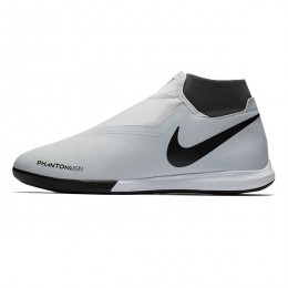 کفش فوتسال نایک فانتوم Nike Phantom Vision Academy Dynamic Fit IC AO3267-060