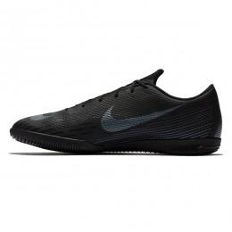کفش فوتسال نایک مرکوریال ویپور Nike Mercurial Vapor 12 Academy IC AH7383-001