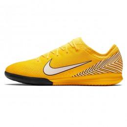 کفش فوتسال نایک مرکوریال ویپور Nike MercurialX Vapor XII Pro Neymar IC AO4496-710