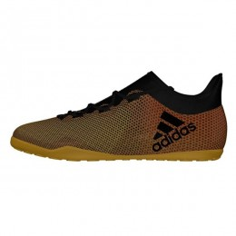 کفش فوتسال آدیداس ایکس تانگو Adidas X Tango 17.3 IN CP9139