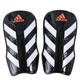 ساق بند آدیداس adidas Everlesto Shin Guard CW5562