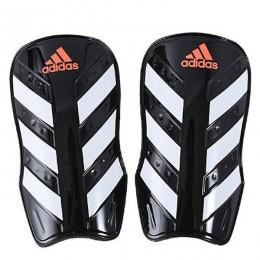ساق بند آدیداس Adidas Guard4