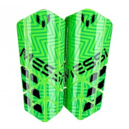 ساق بند آدیداس مسی Adidas Messi 10 Lesto Shin Guards