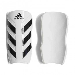 ساق بند آدیداس Adidas Everlesto Shin Guards CW5561