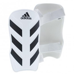 ساق بند آدیداس Adidas Guard1