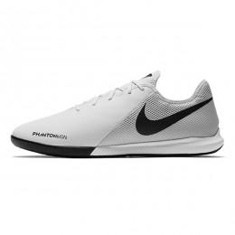 کفش فوتسال نایک فانتوم Nike Phantom Vision Academy Dynamic AO3225-060
