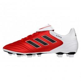 کفش فوتبال آدیداس کوپا Adidas Copa 17.4 fxg bb3559