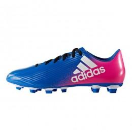 کفش فوتبال آدیداس ایکس Adidas X 16.4 fxg BB1037